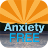 Hypnosis and Meditation for Success, LLC - Anxiety Free, Manage Stress & Feel Better Guided Meditation, Hypnosis & Subliminal artwork