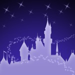 Disneyland Magic Guide for iPhone / iPad