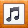 Snap Quiz - Music Download  - Mp3 Downloader for SoundCloud®  artwork