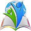 Mission to Planet Leema: Adventure into Grammar