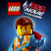 The LEGO® Movie Vide...