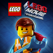 The LEGO® Movie Video Game