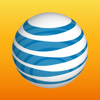 AT&T Services, Inc. - myAT&T  artwork