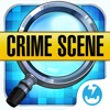 Hidden Objects: Mystery Crimes for iPhone / iPad