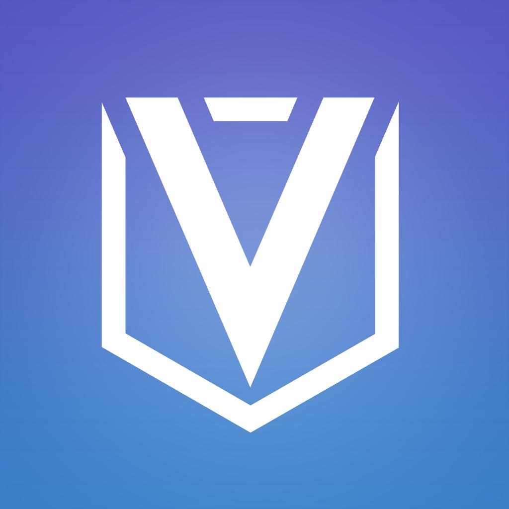 Free VPN Defender
