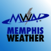 Cirrus Weather Solutions - MemphisWeather.net  artwork