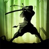 Shadow Fight 2 for iPhone / iPad