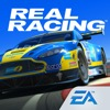 Real Racing 3 for iPhone / iPad