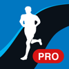 runtastic - Runtastic PRO GPS Running, Walking, Jogging, Fitness Tracker and Marathon Training artwork