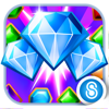 Diamond Quest! - Storm8 Studios LLC