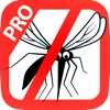 Anti Mosquitoes Pro for iPhone / iPad