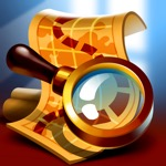 Around the World: Hidden Objects (Full)