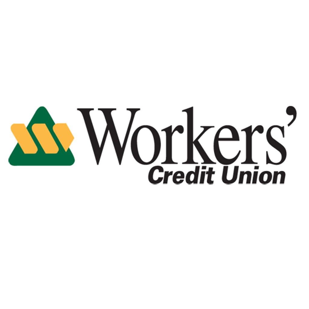 Partners Credit Union Branch: Workers' Credit Union App: Insight & Download
