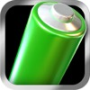 Battery Magic: Battery Life Battery Stats Battery Charge & Saver all in one! for iPhone