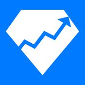 DiamPrice - Diamond Pricing Calculator