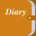 お酒ノート - 晩酌の記録管理