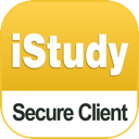 iStudy Secure Access