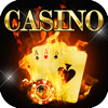 Le Hoang - `` Ace 777 High Roller Casino Free  artwork