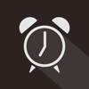 ワンタッチ目覚まし 忙しい人にオススメ!2秒でセットできる人気の目覚まし時計アプリ 無料 - HANBUNCO, INC.
