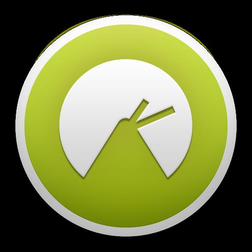 logo logo 标志 设计 矢量 矢量图 素材 图标 512_512图片