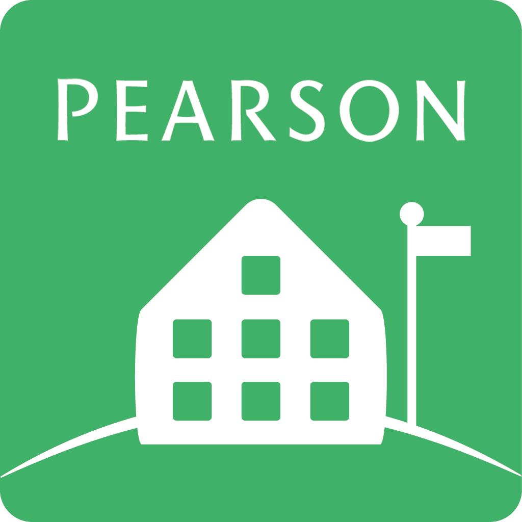 Powerschool For Students Free Iphone Ipad App Market