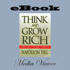 eBook: Think and Gro...