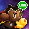 LINE Rangers for iPhone / iPad