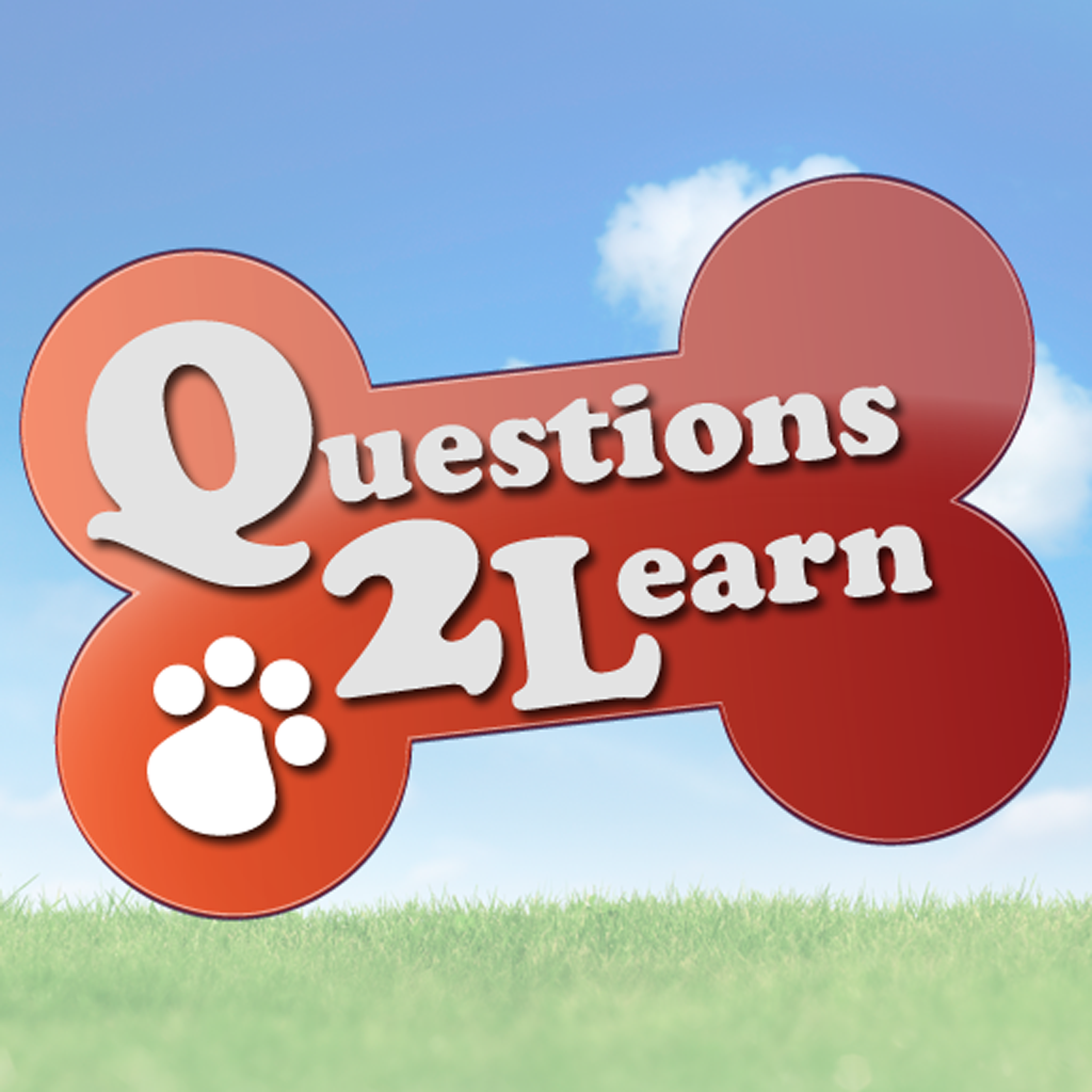 Questions2Learn