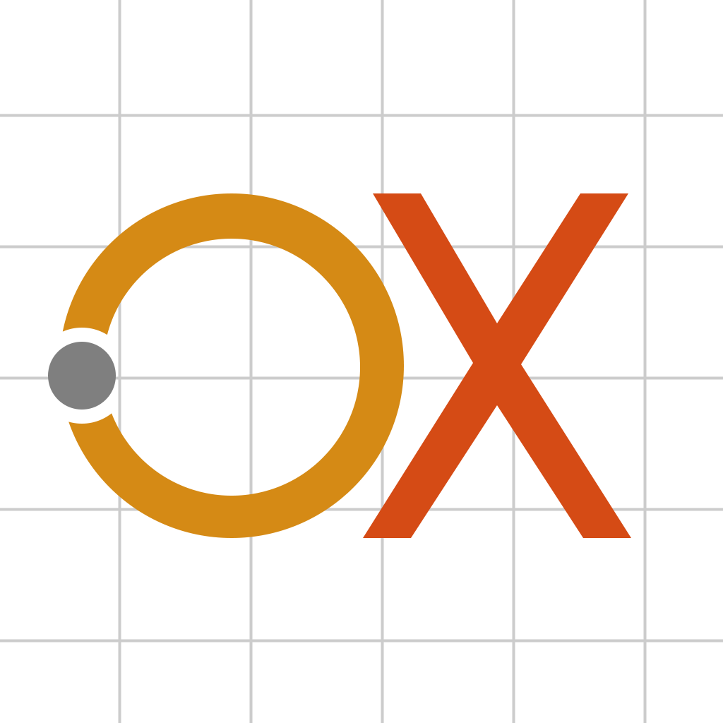 DOTOX: Challenge Your Brain