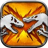 Jurassic Park™ Builder for iPhone / iPad