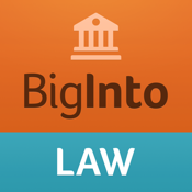 BigInto Law - Curated Legal News