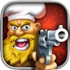 Bloody Harry for iPhone / iPad