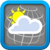 Weather4D for iPhone / iPad