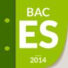 Bac ES 2014 avec digiSchool