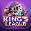 King's League: Odyss...