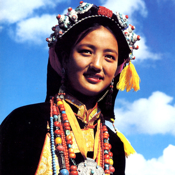 Speak tibetan without study. A must-have tool for travalling in Tibet.