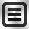 かんたんメモ帳 無料版 カテゴリ機能付き カスタマイズできるメモアプリ - hirofumi yamada