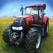 Farming Simulator 14 - GIANTS Software GmbH