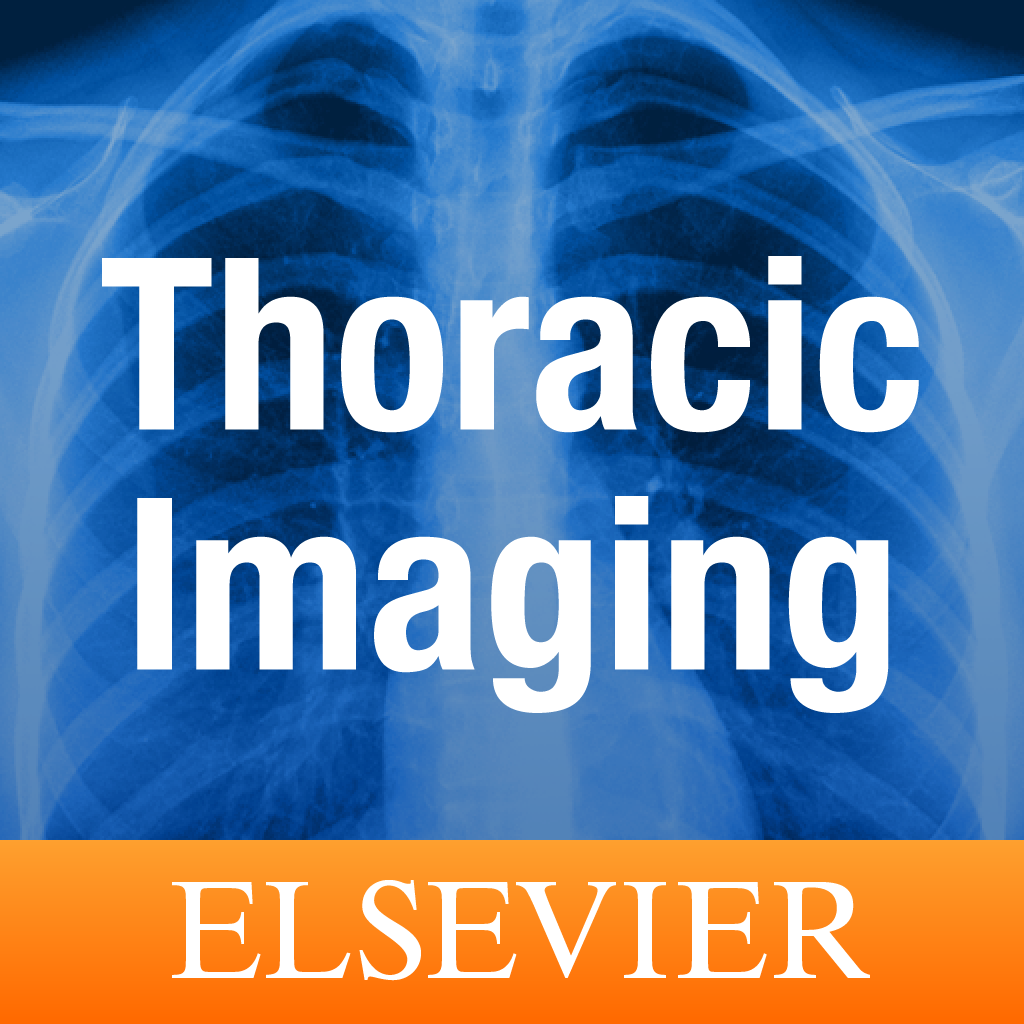 Thoracic Imaging Case Review