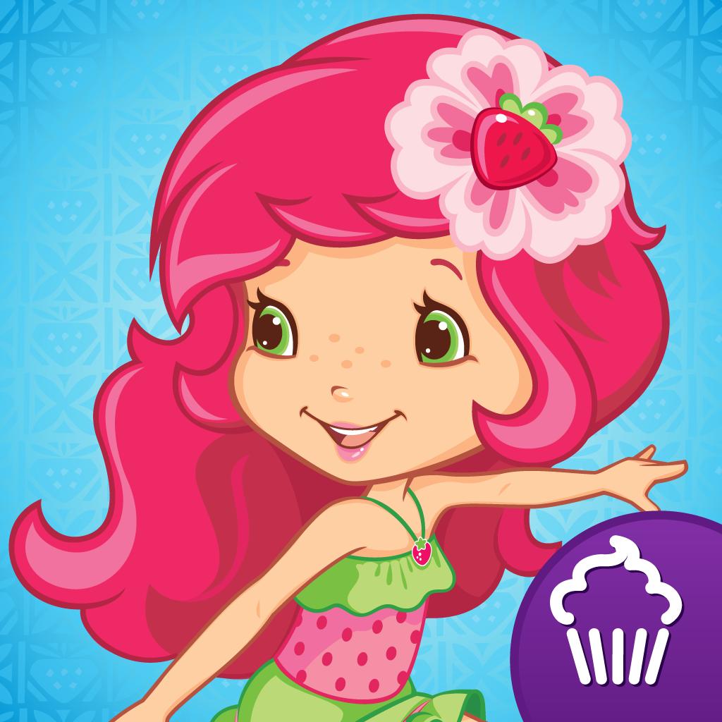 Cupcake Digital Developer Profile