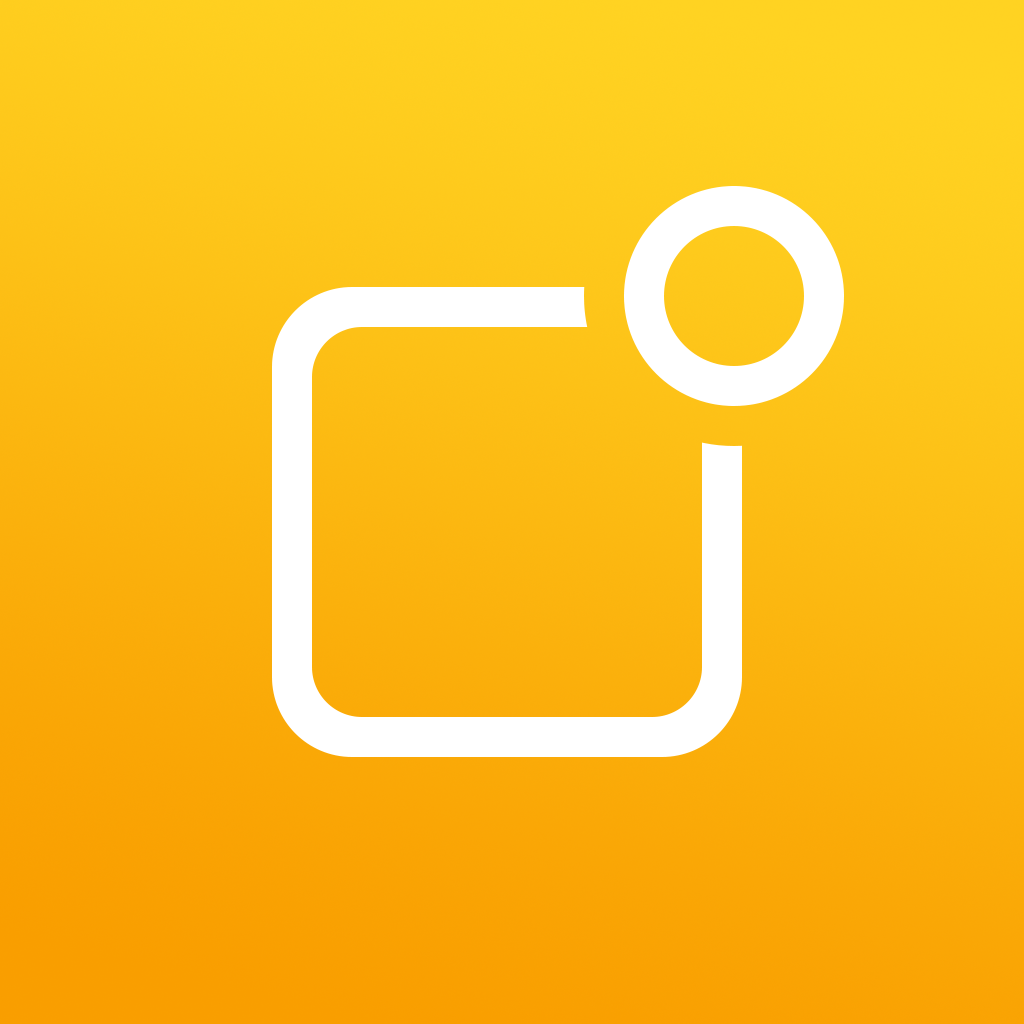 Notifyr - Receive iOS notifications on your Mac - Arnoldus Wi...