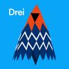 Etter Studio GmbH - Etter Drei  artwork