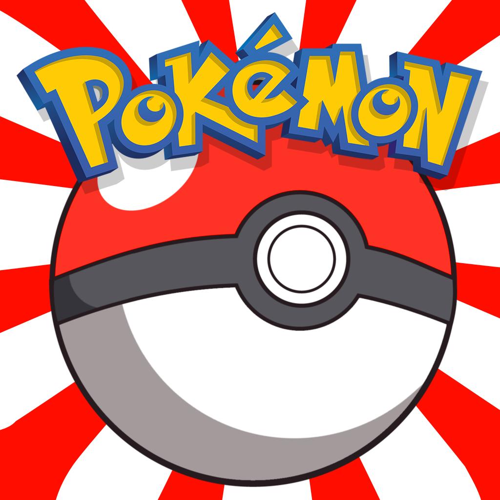 Ultimate Quiz for Pokemon