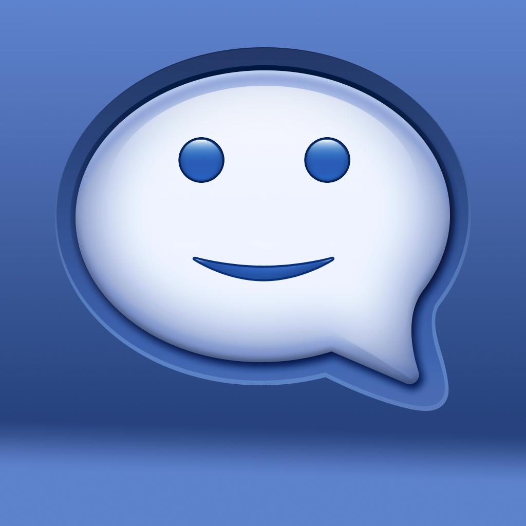 how to make album in facebook app