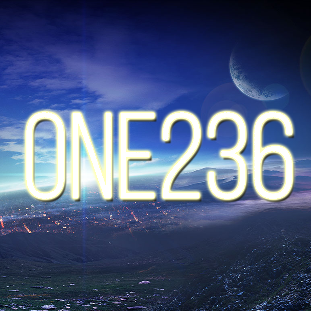One236