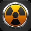 Atomic Fart FREE for iPhone / iPad