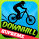 Downhill Supreme iOS