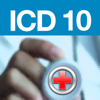 ICD 10 On the Go Medical Codes