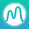 ベルリンのスタートアップMimiの聴力テストアプリ「Mimi ヒアリングテスト」日本語版が出たよ! Startup ニュース ベルリン