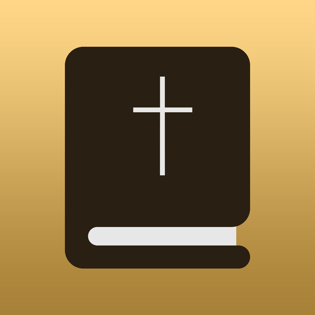 Book of Common Prayer: Daily Office Readings | FREE iPhone